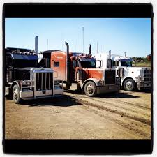 Jater Transport Ltd. (@JaterTransport) | Twitter No Touch Freight Trucking Companies Best Truck 2018 Undisclosed Address Realestatecom Smithers Interior News June 13 2012 By Black Press Issuu Bulkley Valley Stock Photos Images Alamy Cartage Valley_cartage Twitter Hunt County Shopper I8090 In Western Ohio Updated 3262018 Brich Welding Offroad Pinterest Custom Truck Bumpers 4x4 And 20