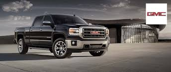 Large Pre-Owned GMC Selection In Columbus GA Used Trucks Columbus Ga New Car Models 2019 20 Auto Mart Cars Ne Dealer Honda Lease News Of Release And Reviews Craigslist Ga Best For Sale By Owner Options 2018 Nissan Titan Xd Single Cab And For Intertional Used Truck Center Of Indianapolis Intertional Starkville Ms Whosale Express At Mercedesbenz Of In Less Atlanta Serving Norcross Subaru Dealership Rivertown Lynch Cadillac Auburn Opelika