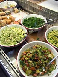 December 2015 – Bella's Belly Guide To 4 Favorite Spots For Springtime Salads In San Francisco Farms Old Barn Farm 1080p Wallpaper Hd 169 High 15 Healthy Awesome Restaurants Try Blue My Percy Jackson Oc Marina Beverly By Bluebarnowl On Deviantart Hamptons Real Estate Saunders Associates Shelter Island Spring 2017 Collection Urban Issuu Img_0622jpg Where Eat And Drink The Gourmet Home Rent Lkoum Sweet Dreams Unique Vacations Not Just A Marina Hernando Sun Rick Nelson Samples Best New State Fair Foods Ever