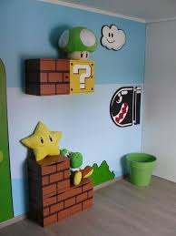 Minecraft Living Room Ideas Xbox by Best 25 Mario Room Ideas On Pinterest Super Mario Room