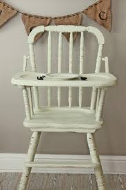 Namely Original: Vintage Painted High Chairs Napoonrockefellercom Colctables Vintage And Painted Fniture Antique High Chair Lesleigh Frank Vintage Highchair With A Modern Bling Twist Trade Me Hello Dolly Handpainted Wood Highchair With Baby Crib Mattress Dollhouse Nursery 112 Scale Professionally Painted Wooden High Chair Jenny Lind Antique Highchair White 46999291 In Ascp Duck Egg Blue My Danish Modern Chrome Drafting Accent Ansley Designs Gold White Metamorphic
