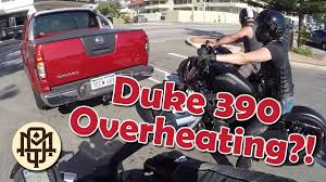 KTM Duke 390 Overheating? + Spicy110 Shrine Visit + Channel Update ... 2010 Ford Taurus Water Pump Failed Likely Overheat Resulting In Boiling Point What To Do When Your Car Overheats Feature Stories Ram Recalls 181000 Trucks For Overheating Brake Transmission Shift Green Tech Best Suits Pickup Trucks 2030 Twitter Poll Results Blog Post Is All Your Head Gasket Car Talk 5 Typical Causes Of Engine Car From Japan 21st July 2016 Calis Image Photo Free Trial Bigstock Cummins Fan Clutch Truck Gm Issues 2 More Recalls Covering 662000 New Cruzes 1953 Chevy 3100 Pickup For Overheating Problem We Are The June 2011 Top Tech Questions Diesel Power Magazine