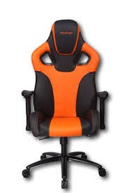 Latitude Run Ybanez Swivel Racing High-Back Gaming Chair | Wayfair Rseat Gaming Seats Cockpits And Motion Simulators For Pc Ps4 Xbox Pit Stop Fniture Racing Style Chair Reviews Wayfair Shop Respawn110 Recling Ergonomic Hot Sell Comfortable Swivel Chairs Fashionable Recline Vertagear Series Sline Sl2000 Review Legit Pc Gaming Chair Dxracer Rv131 Red Play Distribution The Problem With Youtube Essentials Collection Highback Bonded Leather Ewin Computer Custom Mercury White Zenox Galleon Homall Office
