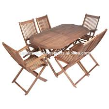 Beach Cheap Teak Wood Price Walmart Used Folding Wholesale Rectangular  Dining Chairs And Table Set Garden Outdoor Furniture - Buy Dining Table ... My 44 Ding Room Bistro Chairs Monica Wants It Top 51 Superlative Custom Mid Century Modern Counter Stools Hillsdale Monaco Parson Set Of 2 Espresso Walmartcom Chair Of 4 Elegant Design Fabric Upholstered For Grey Mainstays Richmond Hills Stackable Patio Better Homes Gardens As Low 18 At Gymax Armless Nailhead Wwood Legs Fniture Faux Leather The 8 Best Walmart In 20