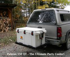 Comprehensive Review Of Pelican Coolers For Sale | Yeti Coolers On ... Cooltronic Truck Parking Coolers Ebspcher Tool Box Cooler Best Storage Ideas On Husky Gearbox Interior Banks Technicooler Intcooler Install 8lug Magazine Double Cooler Inc Doubcooler Twitter The Solo Portable Flashevaporative Air Culer Foldable Multi Compartment Fabric Hippo Car Van Suv Bed Who Thinks There Truck Is Then This One Page 5 Trucks Lund Lockable Alinum Diamond Plate 48quart What Should I Do To Make My Look 4 Dodge Cc Capsule Firestone Thermador Swamp Coolerfishing Rod Holders Nissan Frontier Forum