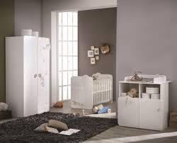 chambre jungle bébé chambre complète bébé 60x120 jungle