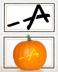 Pumpkin Stencil Maker From Photo by Free Pumpkin Stencils Pop Culture Designs For Your Jack O Lantern