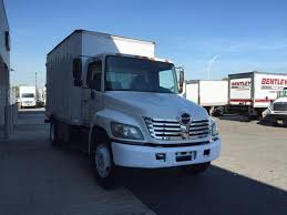Used Refrigerated Vans For Sale Lively 2006 Hino 268 14 Ft ... 2016 Used Hino 268 24ft Box Truck With Liftgate At Industrial 2019 268a Box Van Truck For Sale 289330 338 1289 2015 Hino Mdl Advantage Funding Dutro 40 T Payload Body 2012 Blackwells New 1023 Used In New Jersey 118 26ft This Truck Features Both 1522 Motors Wikipedia