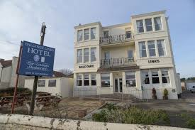 100 Art Deco Architecture Homes Deco East Neuk Hotel May Be Demolished For Urban