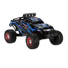 FY05 RC Mad Truck 遥控越野车-产品明细 Jual Rc Mad Truck Di Lapak Hendra Hendradoank805 The Mad Scientist Monster Truck Vp Fuels Jjrc Q40 Man Rc Car Rtr Mad Man 112 4wd Shortcourse 8462 Free Kyosho Crusher Ve Review Big Squid And News Exceed 18th Beast 28 Nitro 3channel 18th Torque Rock Crawler Almost Ready To Run Artr Blue Kyosho 18 Force Kruiser 20 Powered Monster Truck Car Crusher Gp 18scale 4wd Unboxing Youtube Bug 13 Force Armour Parts Products