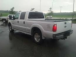 Ford F450 Short Box. Ford. Wiring Diagrams Instructions 2017 Ford F250 4x4 Crewcab Diesel Cooley Auto 2012 Used Ford Super Duty Srw King Ranch At Fine Rides Serving Diesel For Sale By Owner And Reviews 2018 Best Cars Used 2008 Service Utility Truck For Sale In Az 2163 Review Ratings Specs Prices 1984 4wd 34 Ton Pickup Pa 22273 By Lariat Country Diesels Lariat 1 Owner Low Mileage Stk Ford For Images Drivins Lifted Radx Stage 2 Truck White Gold Rad F 250 Trucks Ltt