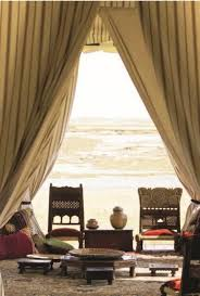 African Safari Themed Living Room by 206 Best Tented Camp Images On Pinterest African Safari Tent