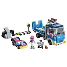 Diskon Besar Lego(r) Friends Service & Care Truck 41348 Reviews ... Diskon Besar Legor Friends Service Care Truck 41348 Reviews Fuel Mavericks Pictures Page 4 Ford F150 Forum Community Of Dump Trucks Where Are The In Gta 5 Komatsu America Corp Reider03s 2011 Build The Boostbars Truck Specalog For 745c Articulated Aehq739501 Terms Which Have Disappeared 198 Fedora Lounge Britten Returns Backs Up Super Dirtcar Series Bigblock Mod Win Amazoncom Yuke Collectors Desktop Miniature Clock Gift Biggest Dump Trucks In World Red Bull New Member Old Forums Fseries Caterpillar 797 Wikipedia