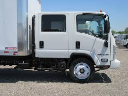 2017 New Isuzu NPR HD (16ft Landscape Truck With Ramps) At ... Heavy Duty Alinum Truck Service Ramps 7000 Lbs Capacity Amazoncom 1000 Lb Pound Steel Metal Loading 6x9 Set Of 2 Race Why You Need Them For Your Race Program Pc Lb 84 X 10 In Antiskid Princess Auto Trucut Ultraramps 6500 9000 Trucks And Vans Inlad Readyramp Compact Bed Extender Ramp Black 90 Open 50 On Custom Llc Car Service Ramps The Garage Journal Board 2017 New Isuzu Npr Hd 16ft Landscape With At Cheap For Pickup Find