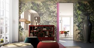 100 Interior Sliding Walls Concealed Door Design Linvisibile