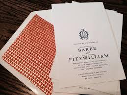 20 best Embellished Wedding Invitations images on Pinterest