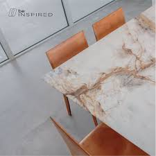 Usa Tile And Marble Corp by Home Opustone