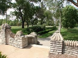 Types Of Stone Flooring Wikipedia by Flagstone Wikipedia