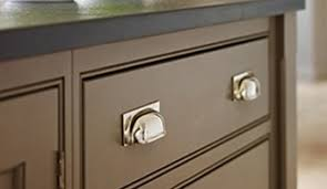 Kitchen Handles Cupboard Cabinet and Drawer Handles SDS London