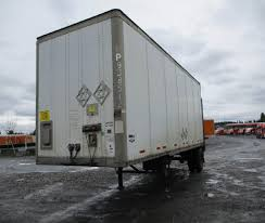 100 Schneider Truck For Sale 2003 Wabash Lift Gate