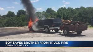 Boy Saves Brother From Truck Fire Making A Mud Truck Diesel Brothers Discovery Faest Monster In The World Record Goes To Raminator Of Like Movie Lawless O Brother Where Art Thou Has Maislin Fleet Maislin Bros Trucking Pinterest Check Out Miguel Cabreras Custom Cadimax Dang Pizza San Diego Food Trucks Roaming Hunger The Duck Again Antique And Classic Mack General Go For A Real Spin In Somersault Youtube Bulldog 4x4 High Res Wallpaper Firetrucks Production Photos Duramax Rusty 1948 Willys Jordan Sales Used Inc
