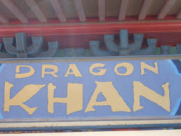 khan port aventura file khan portaventura jpg wikimedia commons