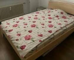 schlafzimmer möbel gebraucht kaufen in dobel baden