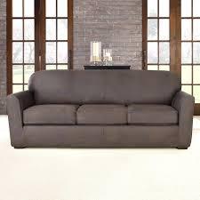 sectional sofas houston gallery of cheap sectional sofas houston