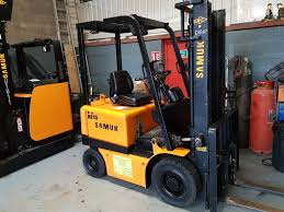 SAMUK HE15 China Ce Certified Fully Powered 2 Ton Diesel Fork Truck Forklift Trucks New Used Uk Supplier Premier Lift Engine Nissan Samuk He15 Excalibur Service Handling Specialty Whosale Fork Truck Online Buy Best From Ah1058 Still R5015 1500kg Electric Forktruck Accident Stock Photos Hire And Sales In Essex Suffolk Updated Direct Acquires United Business Shd Logistics News Vestil Carriage Bumper