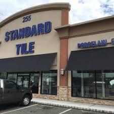 standard tile flooring 255 us highway 46 totowa nj phone