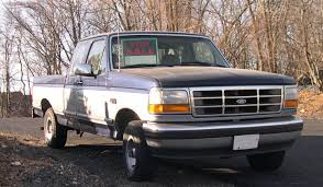 1994 Ford F-150 Specs And Photos | StrongAuto Custom 1992 Ford Flareside 4x2 Pickup Truck Enthusiasts Forums 1994 F150 Wiring Diagram Electrical 91 4x4 Decalint Color New Of 4 9l Engine 94 Xlt 9l Vacuum Lines Afe Torque Convter Trucks 9497 V873l Diesel Power Gear For Doorbell Lighted Technical Drawings Harness Stereo 2005 Lifted Sale Youtube