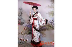 hanfu traditional chinese clothing woman 2 chinatown shop