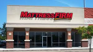 Mattress Firm Sued Accused of Age Discrimination NBC 5 Dallas