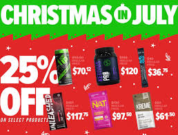 Pruvit Christmas In July Sale - Save 25% Off Keto OS! Ketoos Orange Dream 21 Charged 3 Sachets Bhb Salts Ketogenic Supplement Att Coupon Code 2018 Best 3d Ds Deals What Are The Differences Between Pruvits Keto Os Products Reboot By Pruvit 60 Hour Cleansing Kit Perfect Review 2019 Update Read This Before Buying Max Benefits Recipes In Keto 2019s Update Should You Even Bother The Store Ketosis Supplements Paleochick Publications Facebook Pickup Values Coupons Discount Stores Newport News Va 12 Days Of Christmas Sale Promotions Ketoos Nat Maui Punch Caffeine Free Ketones For Fat Loss