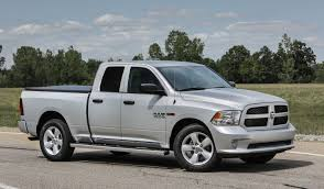RAM Trucks 1500 Quad Cab Specs - 2015, 2016, 2017, 2018 - Autoevolution 2019 Ram 1500 Everything You Need To Know About Rams New Fullsize Stronger Lighter And More Efficient Epa Ranks 2017 Ecodiesel For Fuel Economy Dodge Trucks Sale In Ontario Hanover Chrysler Allnew Interior Exterior Photos Video Gallery Which Hemi V8 Is Faster Sport Or Power Wagon Drag 2018 Ram Truck Lineup Garner Nc At Capital Cjd Amazoncom Tyger Auto Tgbc3d1011 Trifold Bed Tonneau Cover Where Meets Luxury The Car Guide 32018 Key Fob Remote 5button Start Air Dealer Fort Pierce Arrigo Review Bigger