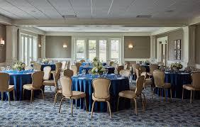 Bluestone Dining Room by Events U2014 Bluestone