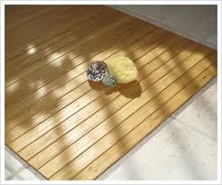 pin auf sauna