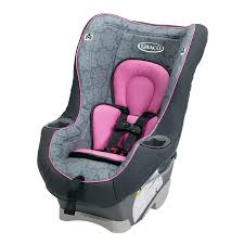 Graco Purple Car Seat – Grupo30.co High Chairs Baby Kohls Fniture Interesting Ciao Portable Chair For Graco Swift Fold Briar Cute Slim Spaces Space Saver In 2019 High Chair Pad Airplanes Duodiner Or Blossom Baby Accessory Replacement Cover Cushion Kids Nuna Tavo Travel System With Pipa Lite Car Seat Costway 3 1 Convertible Play Table Booster Toddler Feeding Tray Pink Buy 1855930 Online Lulu Hypermarket Chicco Polly Double Pad Highchair Review Cocoon Delicious Rose Meringue Oribel