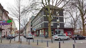 file bochum wohnzimmer alsenstraße jpg wikimedia commons