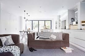 Creative Victorian Terrace Conversion