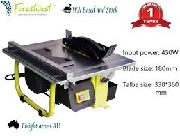 Montolit Tile Cutter Australia by Tile Cutter In Perth Region Wa Gumtree Australia Free Local