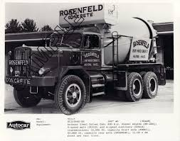 1964 AUTOCAR DC103-OH ROSENFELD S&S CO. MIXER Truck MILFORD, MASS ... Powershift 2016 V2 Number 1 New Products From Intertional Minuteman Trucks Inc Excavating Excavation Services Franklin Wrentham Norfolk Pin By Lr27rl04 On Brummis Zum Geld Verdien Pinterest Jones Contracting Home Facebook Careers Truck Lettering And Graphics Crivello Signs 508660 About 5086601271 Truck Trailer Transport Express Freight Logistic Diesel Mack 2019 Volvo Vnr Ccinnati Oh 5001849063 Cmialucktradercom Tractor Supply Co