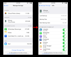 How to Delete Documents and Data on iPhone