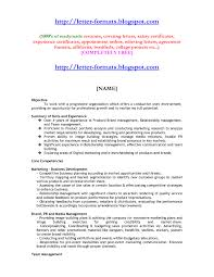 Sample Resume For Assistant Professor In Engineering College Pdf Cover Letter Fresher Engineer