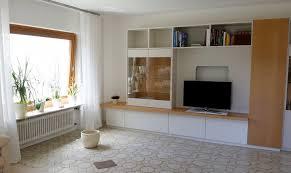 tv wohnzimmer möbel maier innen aussergewöhnlich