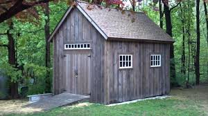 To Order Windows Call Us Today At 203.534.8771 ... Horse Barns Archives Blackburn Architects Pc 107 Best Barn Doors Windows Images On Pinterest Two Story Modular Hillside Structures Custom Built Wooden Alinum Dutch Exterior Stall Amish Sheds From Bob Foote Post Frame Pole Window Options Conestoga Buildings Stalls Building Materials Ab Martin Horse Barns And Stalls Build A The Heartland 6stall Direct
