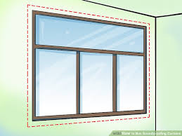 how to buy soundproofing curtains 10 steps with pictures