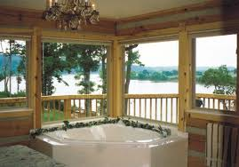 HomePage Colucci River Cabins