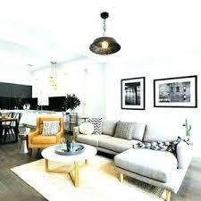 Fresh Living Room Thumbnail Size Arrangement Ideas Furniture Long