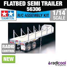 56306 Tamiya Flatbed Semi-Trailer 1/14th R/C Radio Control Assembly ... Remote Controlled Semi Truck Model Kiwimill Portfolio Bestchoiceproducts Best Choice Products 27mhz Transforming Control My Lifted Trucks Ideas Tamiya Tt01e Euro Tuning Tips And Tricks The Rc Racer Rhpinterestcom Big Rc Semi Truck Trailer Trucks Large Scale 114 Mercedesbenz Arocs 3348 6x4 Tipper Kit Towerhobbiescom Adventures Stretched Chrome Excitingads 56319 3axle Reefer Trailer 114th Radio Big Wremote Battery Charger Amazoncom 40container Semitrailer For Tractor 56306 Flatbed Assembly